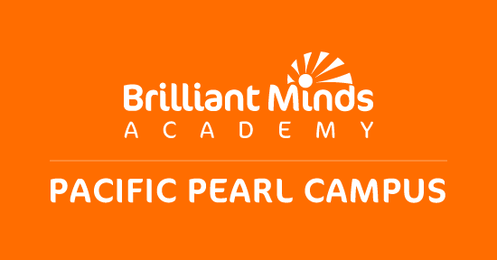 Brilliant Minds Academy Pleasanton