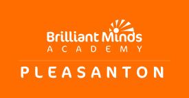 Brilliant Minds Academy Pleasanton