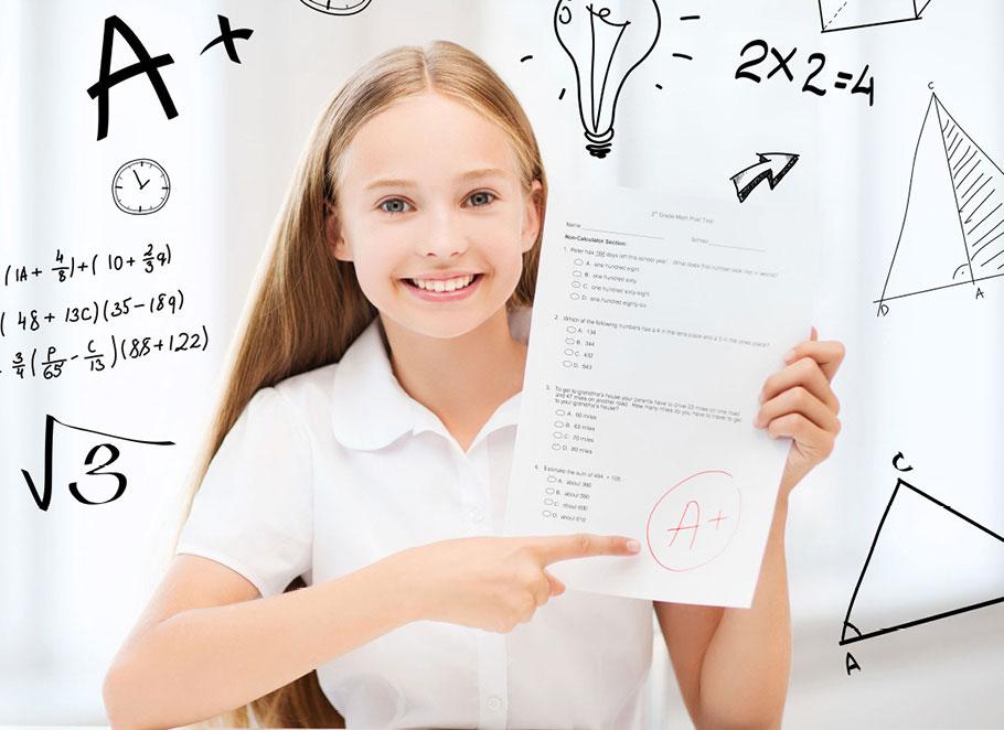 Brilliant Minds Academy Pleasanton - After School Enrichment